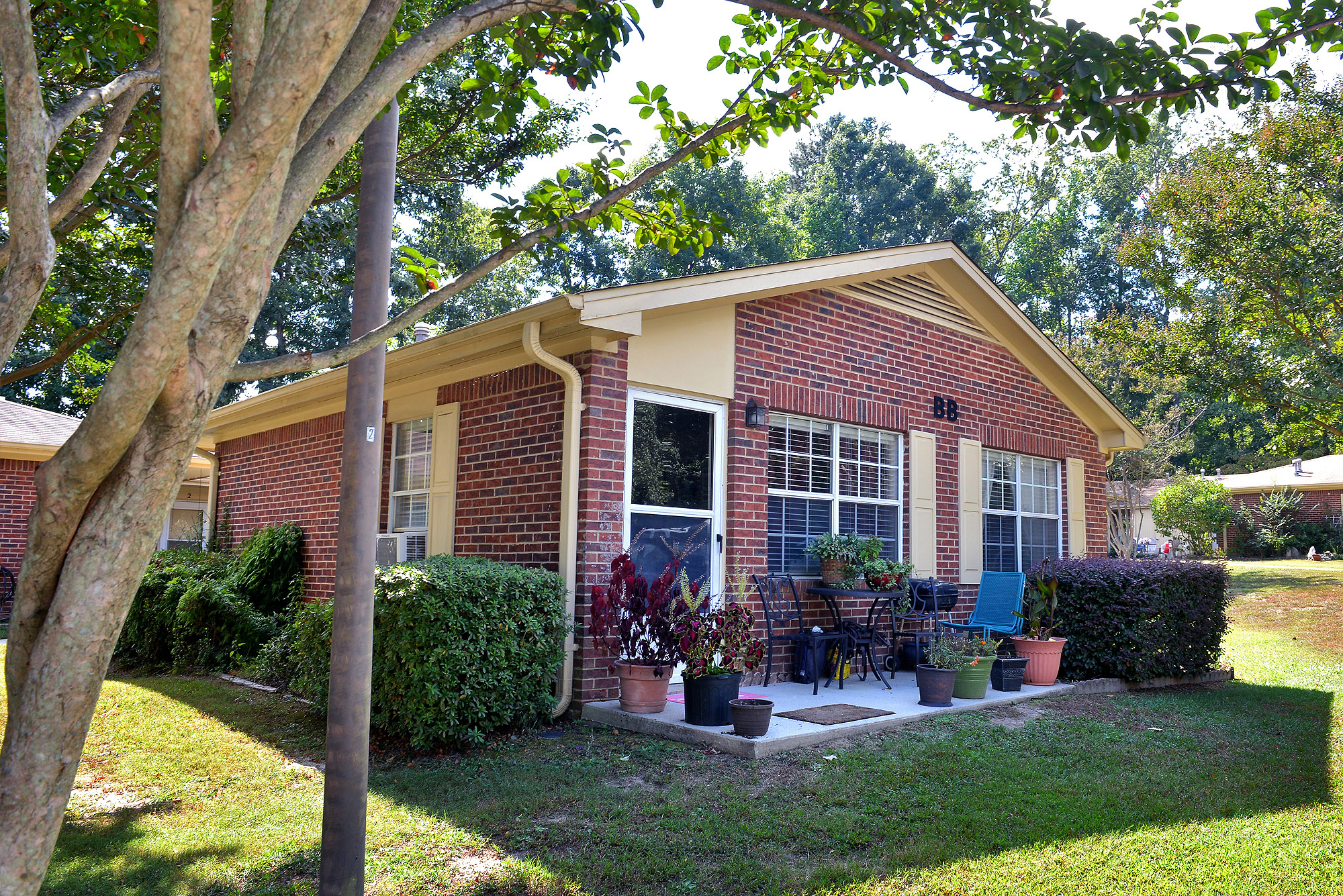Section 8 Houses For Rent In Dekalb County 28 Images Decatur Houses For Rent In Decatur
