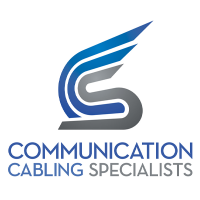 Communication Cabling Specialists