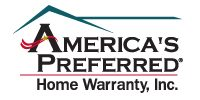 America's Preferred Home Warranty Inc.