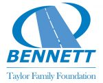 taylor-family-foundation-logo small