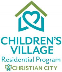CCCF_childrensvillage