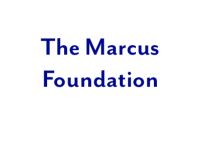 cca2019-silver-sponsor-marcusfoundation