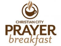 PrayerBreakfast_plainlogo