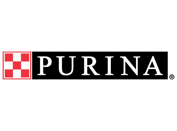 purina.sized